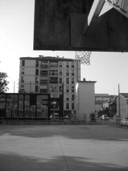 Immagine 190