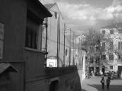 Campo San Giacomo dall'Orio, Venezia