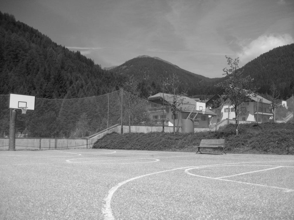 Campi Stava, Trentino