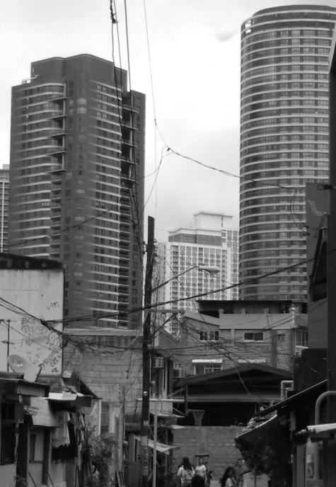 canestro barangay poblacion copia