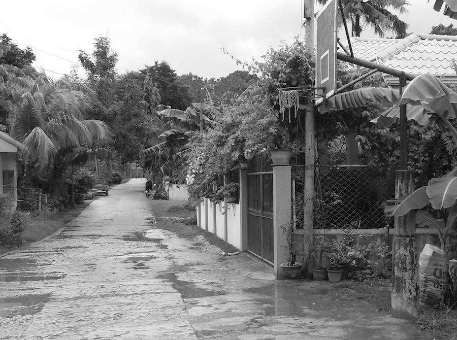 Fil8_Rep_Moalbal_Barangaywest