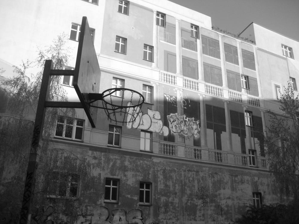 Berlin int 4