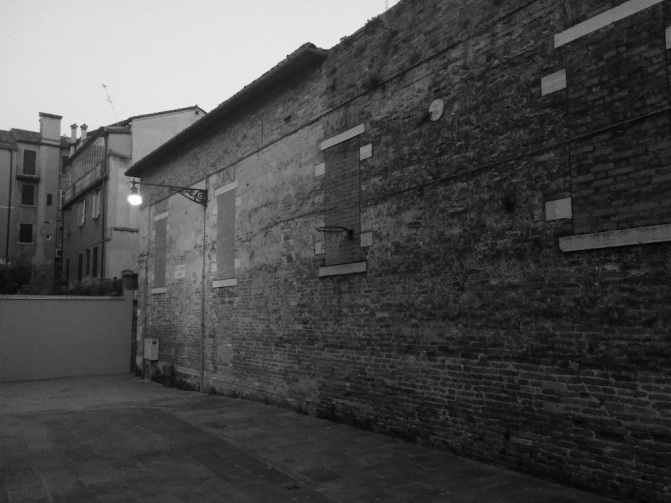 canestro-a-muro