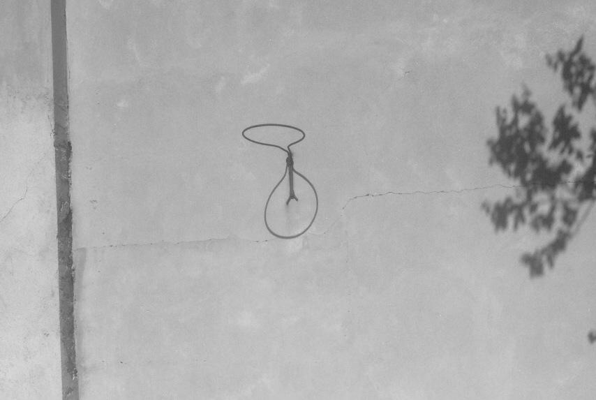 canestro-impiccato