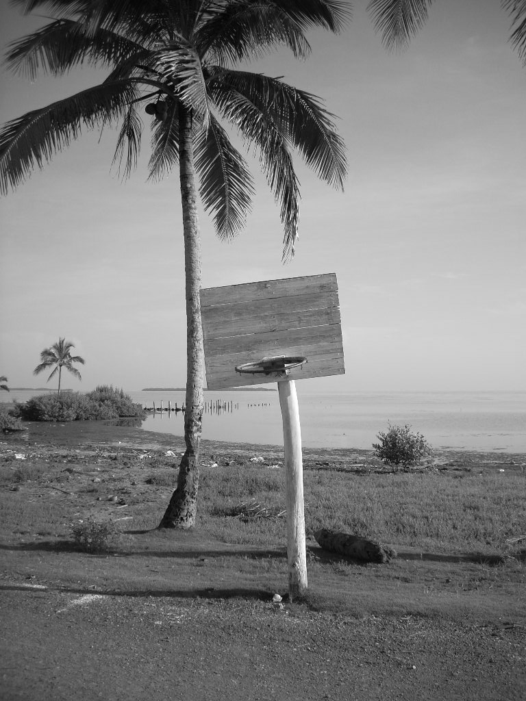 Puerto Esperanza, Pinar del Rio, Cuba